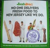 Freshdirect_flyer